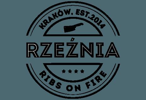 Rzeźnia - Ribs on fire-avatar