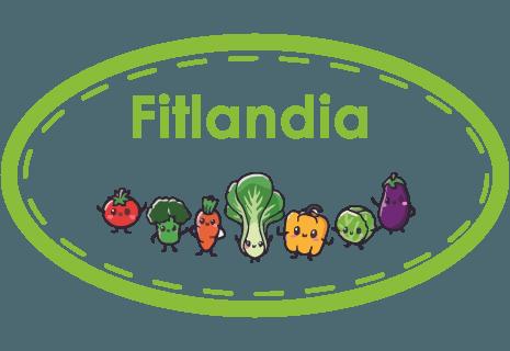 Bar Fitlandia-avatar