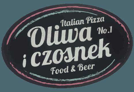 Oliwa i Czosnek