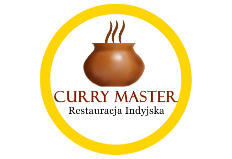 Curry Master-avatar