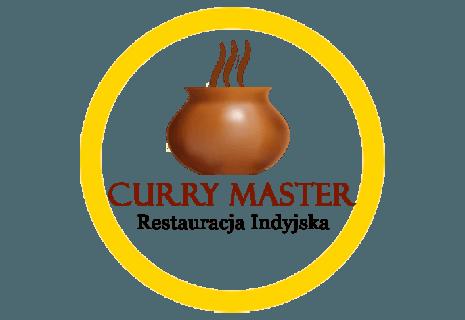 Curry Master-avatar