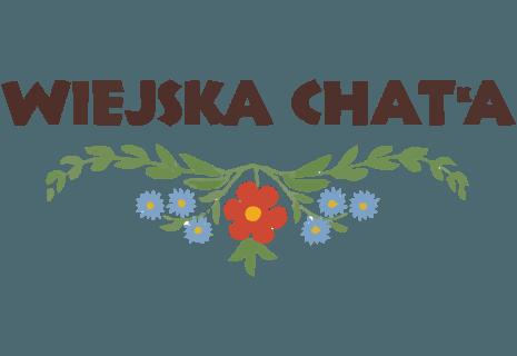 Wiejska Chatka-avatar