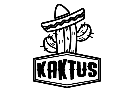 Restauracja Kaktus