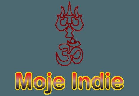 Moje Indie-avatar