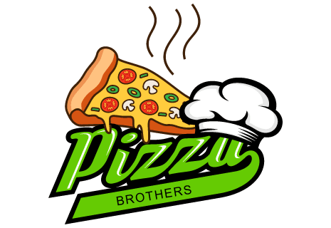 Pizza Brothers-avatar