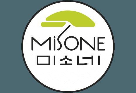 Misone-avatar