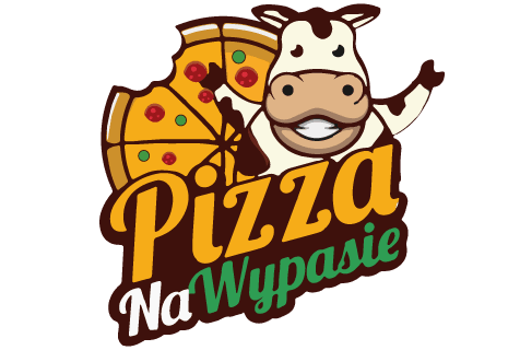 Pizza Na Wypasie