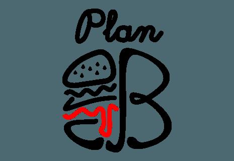 Plan B-avatar