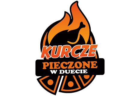 Kurcze Pieczone & Pizza-avatar
