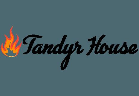 Tandyr House-avatar