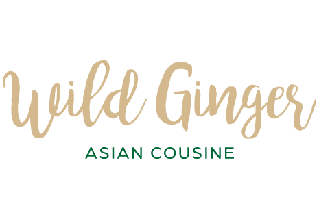 Wild Ginger Asian Cousine-avatar