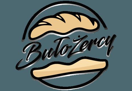 BułoŻercy-avatar