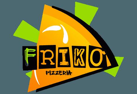 Pizzeria Friko-avatar