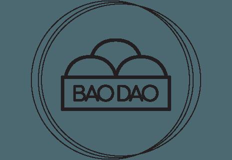 Bao Dao
