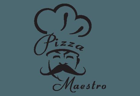 Maestro Pizza-avatar