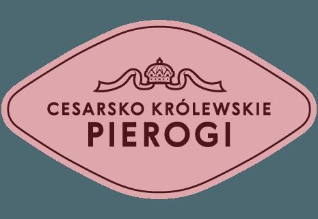 Cesarsko Królewskie Pierogi