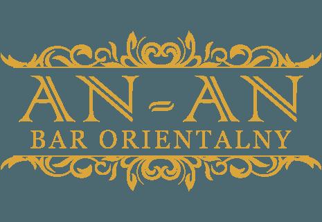 An-An Bar Orientalny-avatar