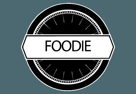 Foodie Kebab-avatar
