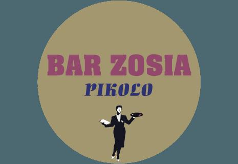 Bar Zosia Pikolo-avatar