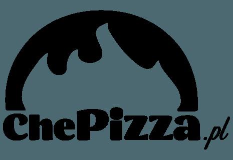 ChePizza.pl