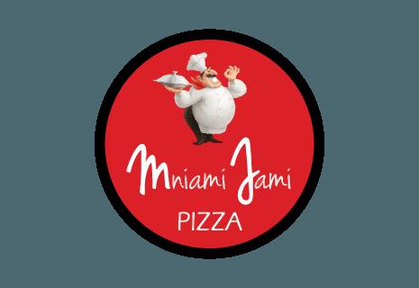 Mniami Jami PIZZA