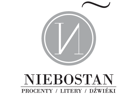 Niebostan-avatar