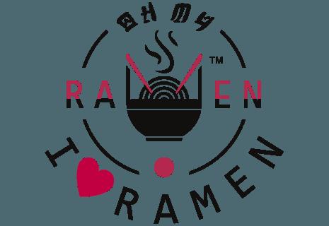 Oh My Ramen-avatar
