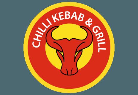 Chilli Kebab & Grill