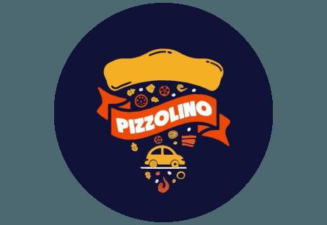 Pizzolino-avatar