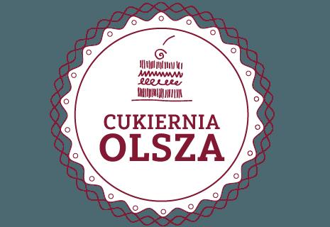 Cukiernia Olsza-avatar