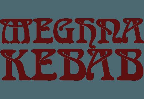Meghna Kebab