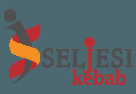 Seljesi kebab-avatar