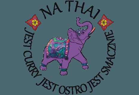 Na Thai-avatar