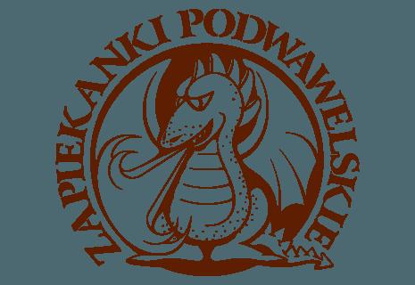 Zapiekanki Podwawelskie-avatar
