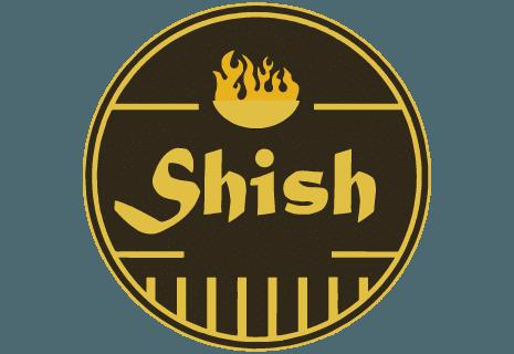 shish kebab i restauracja