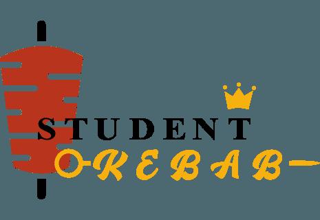 Student Kebab
