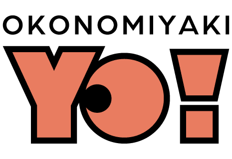 Okonomiyaki Yo !-avatar