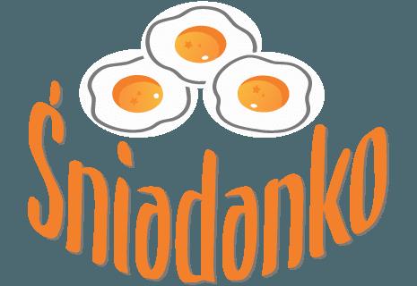 Śniadanko-avatar