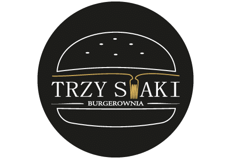 Burgerownia Trzy Smaki-avatar