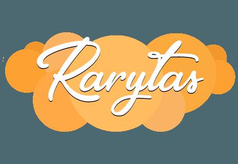 Rarytas-avatar