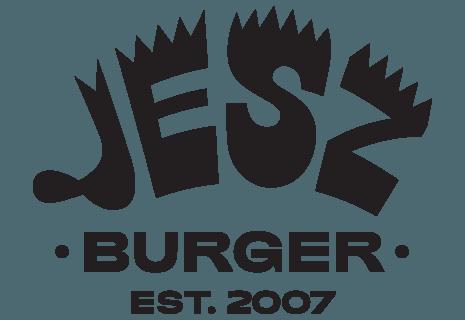 Jesz Burger-avatar