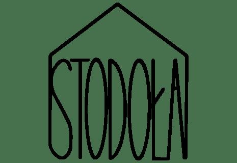 Fit & Food Rybnik