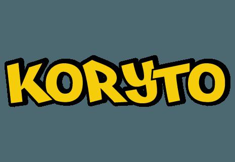 Koryto-avatar