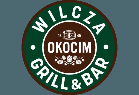 Wilcza Okocim Grill & Bar