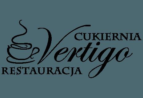 Restauracja-Cukiernia Vertigo