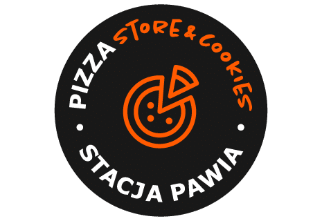 Pizza Store & Cookies