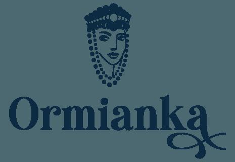 Ormianka-avatar