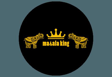 Masala King-avatar