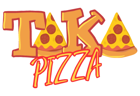Taka pizza-avatar