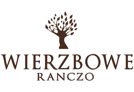 Wierzbowe Ranczo-avatar